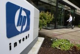 HP's Risky New Tablet and Smartphone Venture