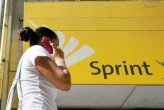 Sprint Confirms Plans To Acquire Clearwire