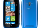 How Nokia May Benefit from Working With Microsoft