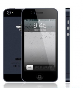 Goophone i5S Debuts For $149