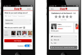 Pinterest Acquires Livestar