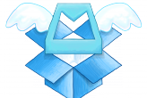 Dropbox Expands With New Mail Venture