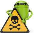 Mobile Malware Now Affects 32.8 Million Android Devices