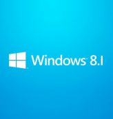 Windows 8 Passes 100 Million Sales As Focus Turns To Blue 8.1