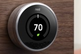 Glass Nest: Control Your Thermostat With Voice Commands