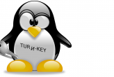 64-bit Server Apps Now Offered by Turnkey Linux