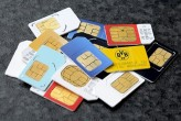 German Security Expert Claims Mobiles Can be Hacked Due To SIM Flaw