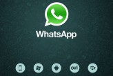 WhatsApp for iOS Now Free to Download