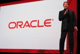 Oracle Openworld New Hardware, Faster Databases