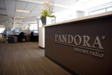 Pandora Says, 'We're Better Than iTunes Radio'