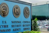Yahoo To Add Email Encryption After NSA Surveillance