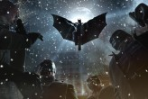 Batman Arkham Origins is Available…But Does it Deliver?