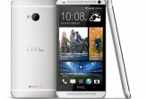 Can HTC Top The One?