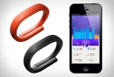 The Jawbone UP24 Might Be The Only Fitness Tracker You'll Ever Want