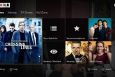Xbox One Launches LOVEFiLM App