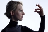 Theranos Can Run 30 Lab Tests From A Single Drop Of Blood