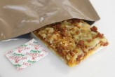 Military Researchers Finally Create A Pizza Ration