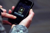 US Military To Replace Blackberry With iOS Devices