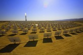 Google Launches The Largest Solar Power Project Ever Made