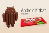 Google: All New Android Phones Must Ship With KitKat