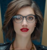 New Google Glass App Emotient Reads Your Emotions