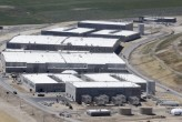 The NSA's Biggest Secret; Water Usage?!
