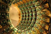 Quantum Computing Advances With Ultracold Molecules