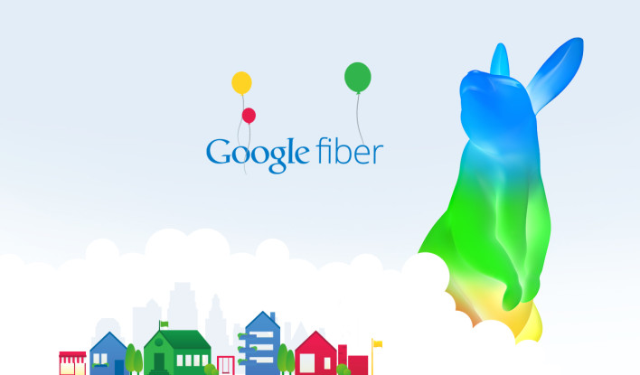 Wireless Google Fiber Maybe Available in Major Cities Soon