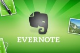 Evernote Update Now Available To Download
