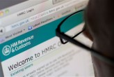 UK HMRC Plans To Share Tax Data