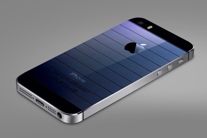 solar-powered-iphone-5s.jpg