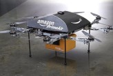 Amazon is One Step Closer to Drone Delivery