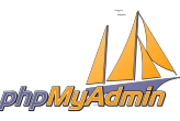 Download The Latest Version Of phpMyAdmin