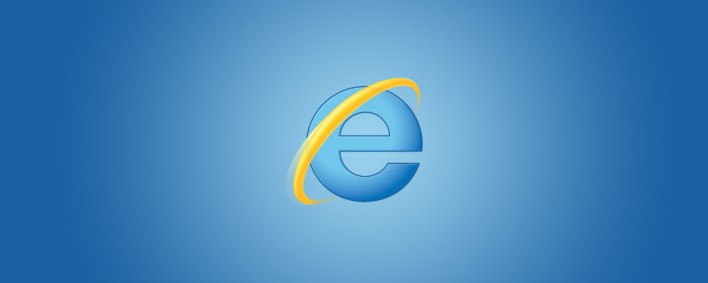 Microsoft Hired Agency To Pay Bloggers To Write Good IE Blogs