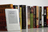 Kindle Unlimited: For Book Lovers Everywhere