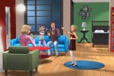 Get The Sims 2 (Plus Expansions) For Free This Week!