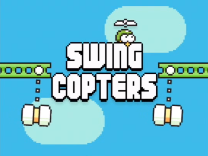 http://www.techspot.com/news/57772-swing-copters-is-the-sequel-to-flappy-bird.html