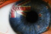 Snowden Claims New Zealand Government is Involved in Mass Surveillance