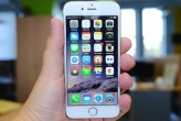 Make The Most Of iOS 8 With These Cool Apps