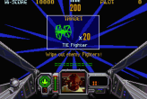 Classic PC Star Wars Games are Getting Re-Released
