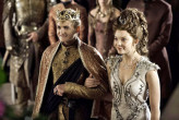 HBO Streaming Service to Cost $15 per Month