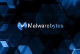 Malwarebytes Anti-Malware 2.0.3 is Now Available