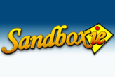 The Latest Version of Sandboxie is Now Available