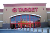 Target Adds Lower Free Shipping Minimums, Beats Out Amazon