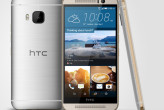 HTC One M9 Announced: Same Design, Better Specs
