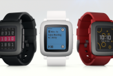 Pebble Time Reaches $20 Million On Kickstarter