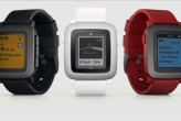 Apple Starts Actively Rejecting Pebble Apps On iOS Store