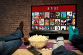 Netflix Hits 60 Million Subscribers Worldwide