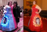 Hilariously Bad Prom Pics That Are Memorialized Forever