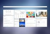 Chrome Launcher 2.0 Gets Google Now